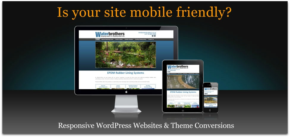 responsive-wordpress-website-design-development